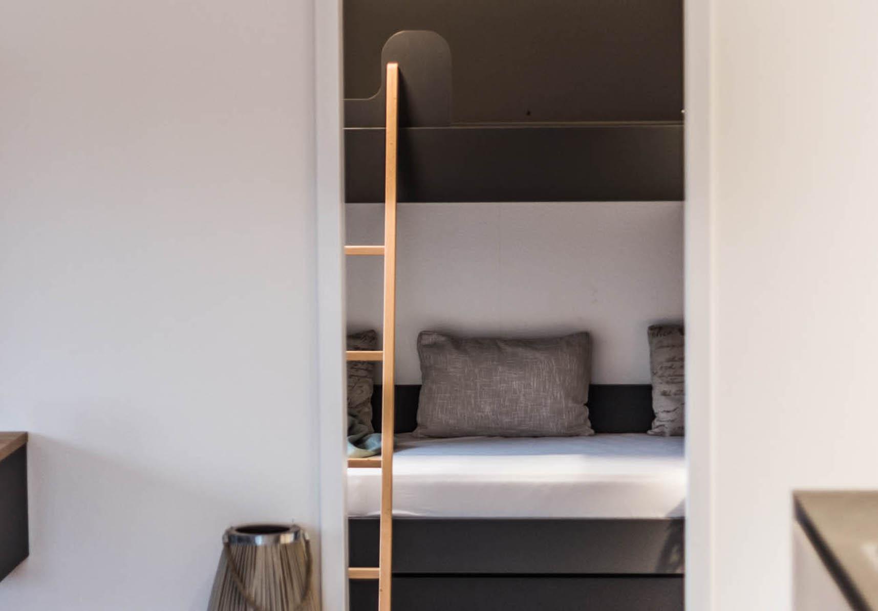 Apartment-Superior-Familie2