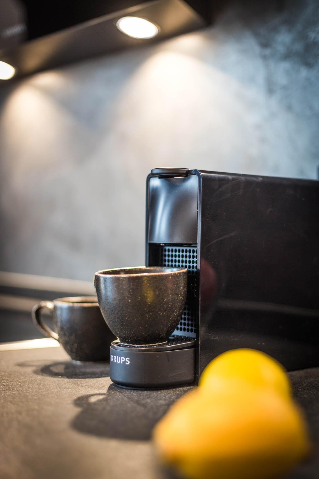 Ausstattung02-Kaffeemaschine