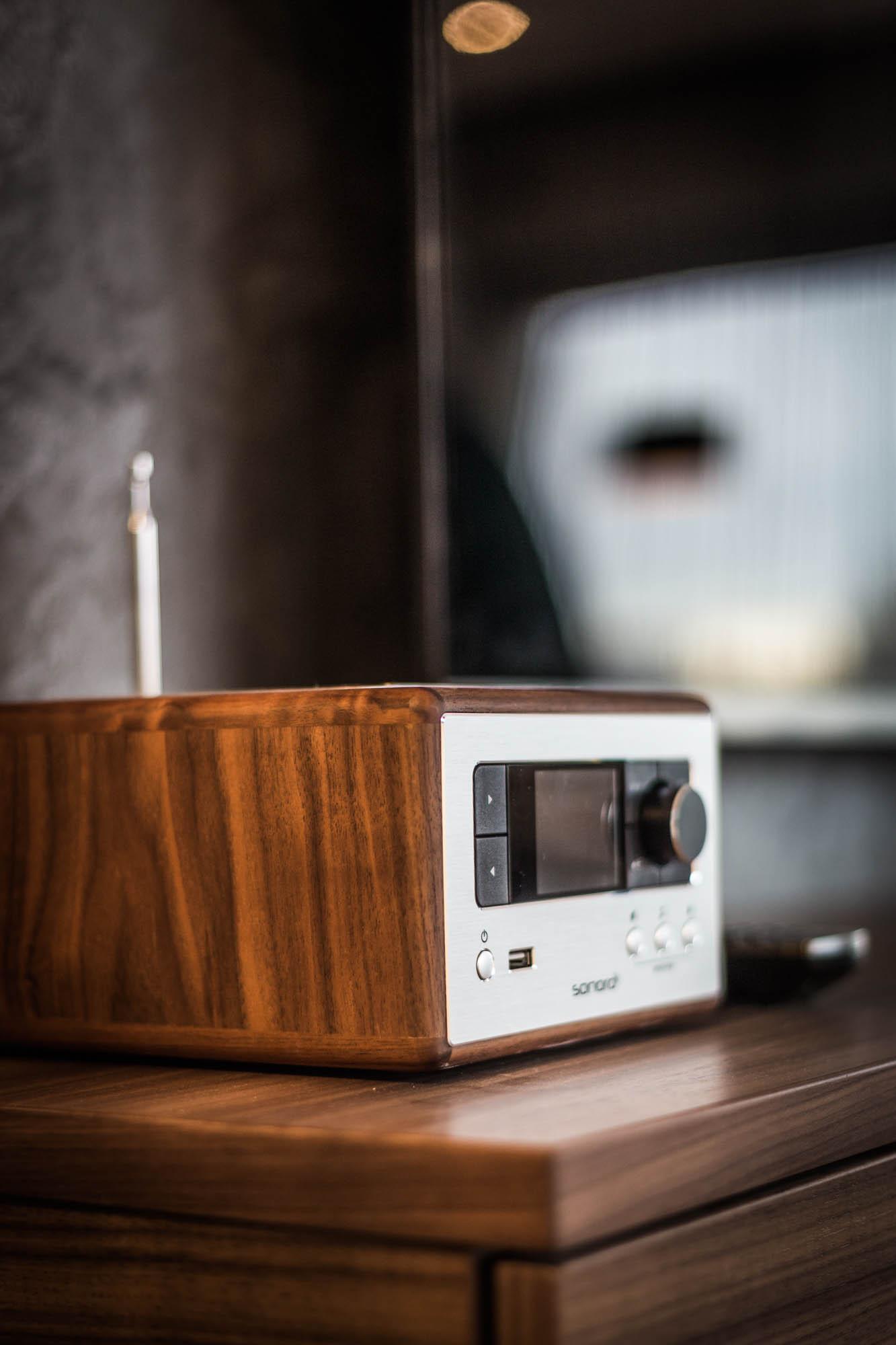 Ausstattung03-Audio-Anlage