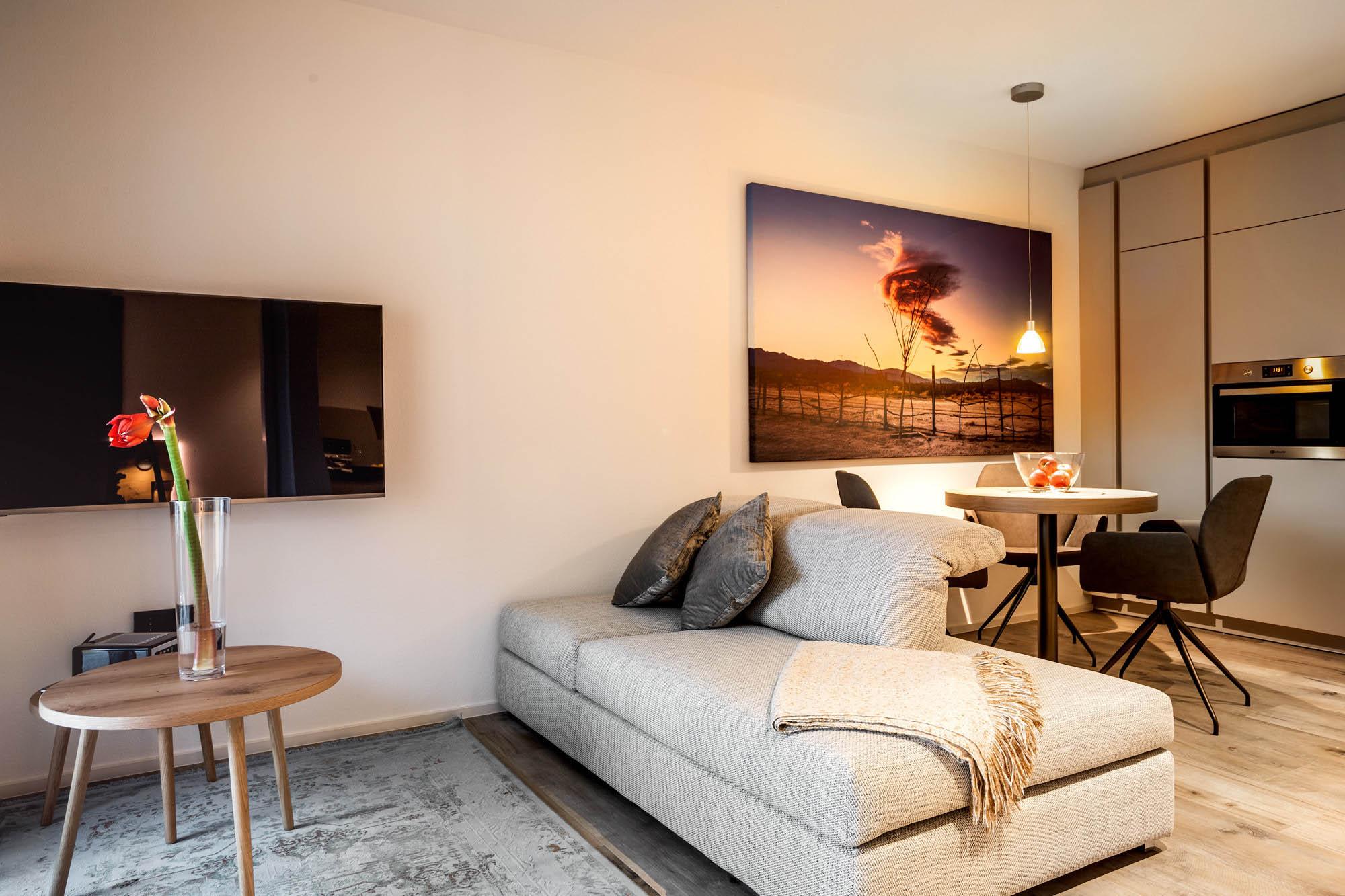 Comfort01-Wohnzimmer-Detail