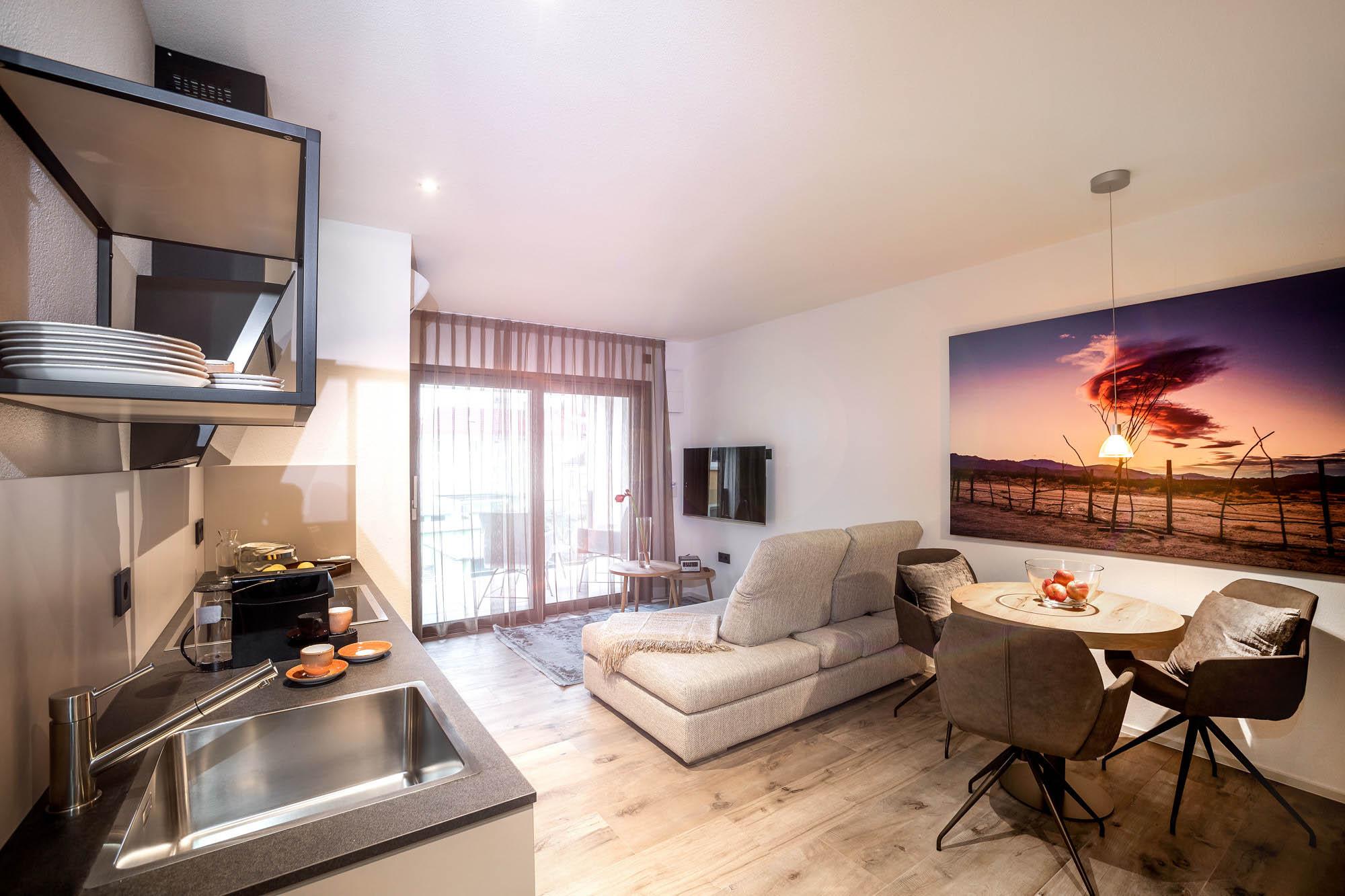 Comfort02-Wohnzimmer