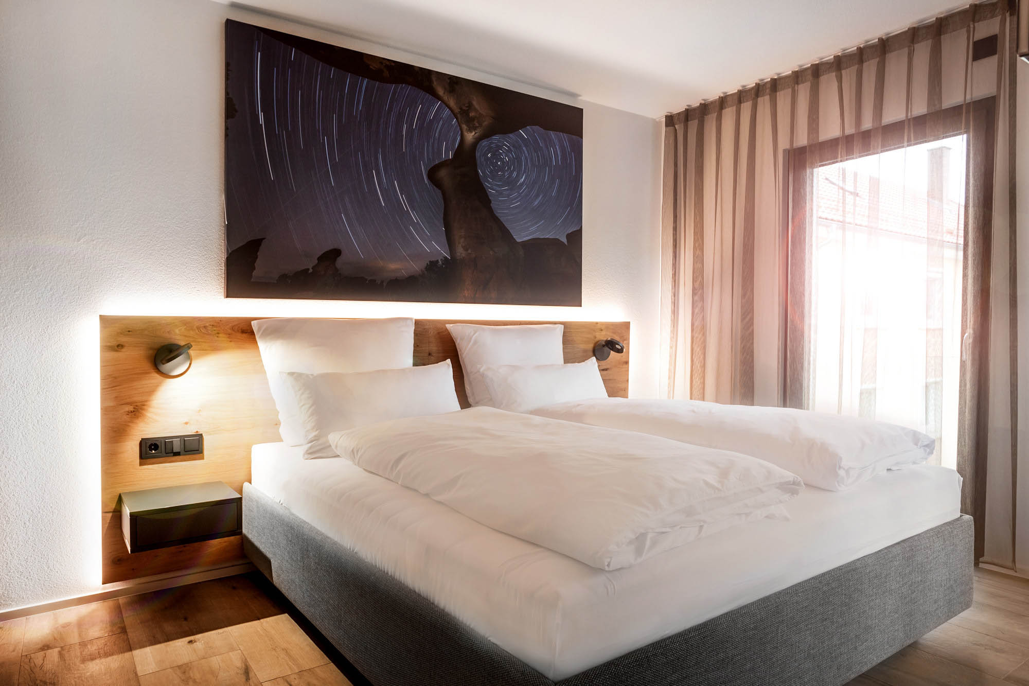 Comfort08-Schlafzimmer