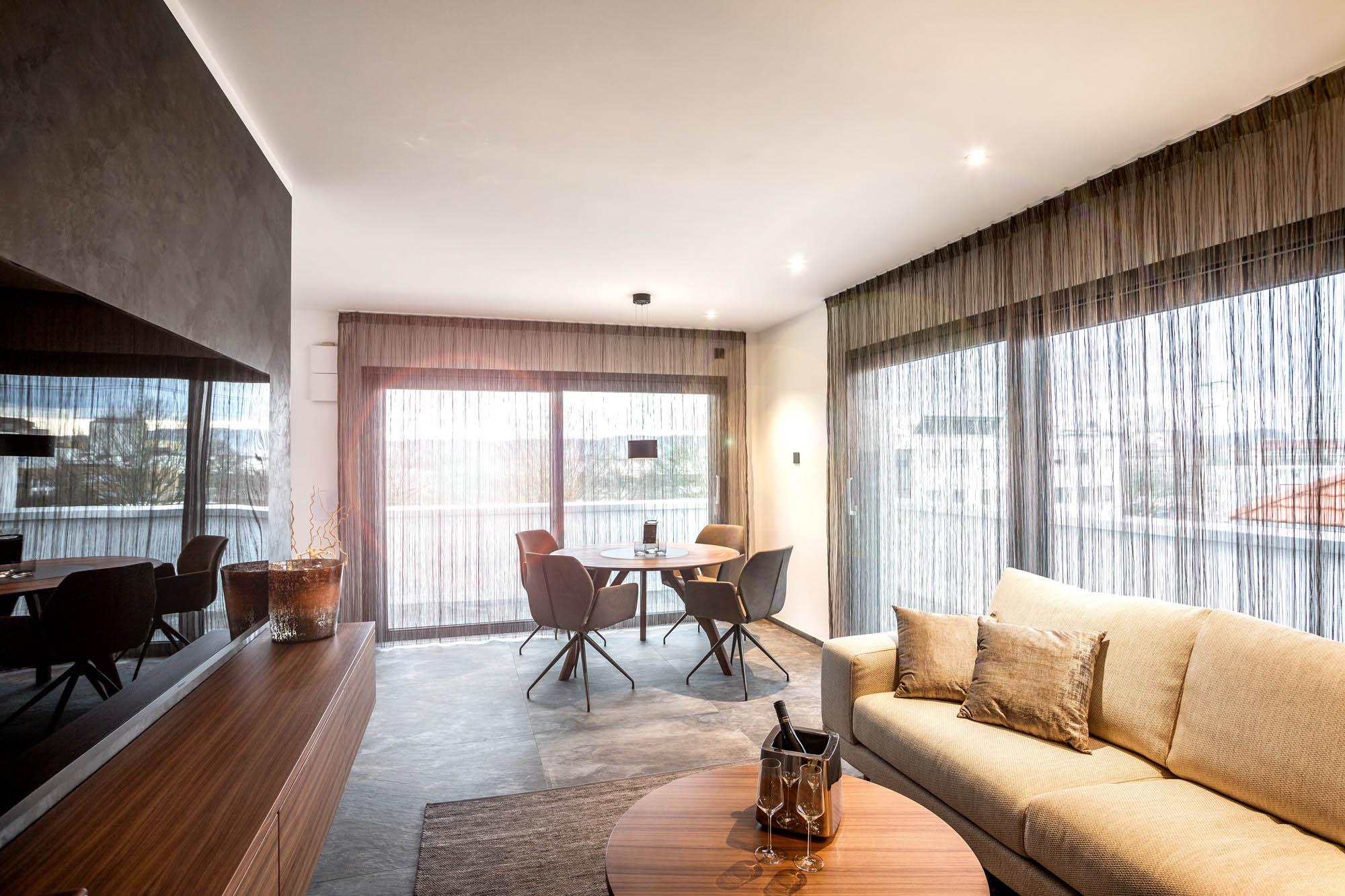 Penthouse02-Wohnzimmer-Detail
