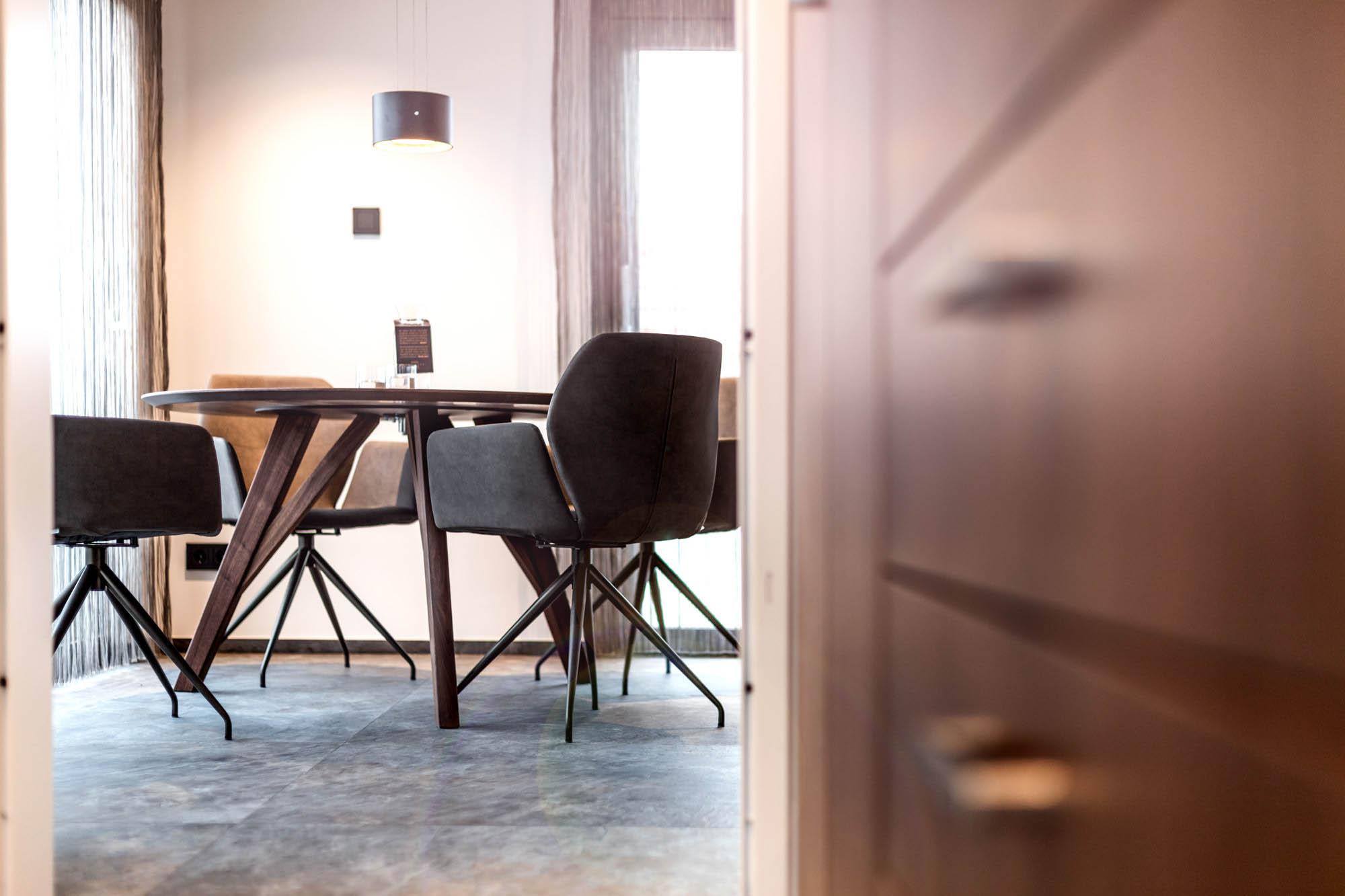 Penthouse11-Wohnzimmer-Essbereich