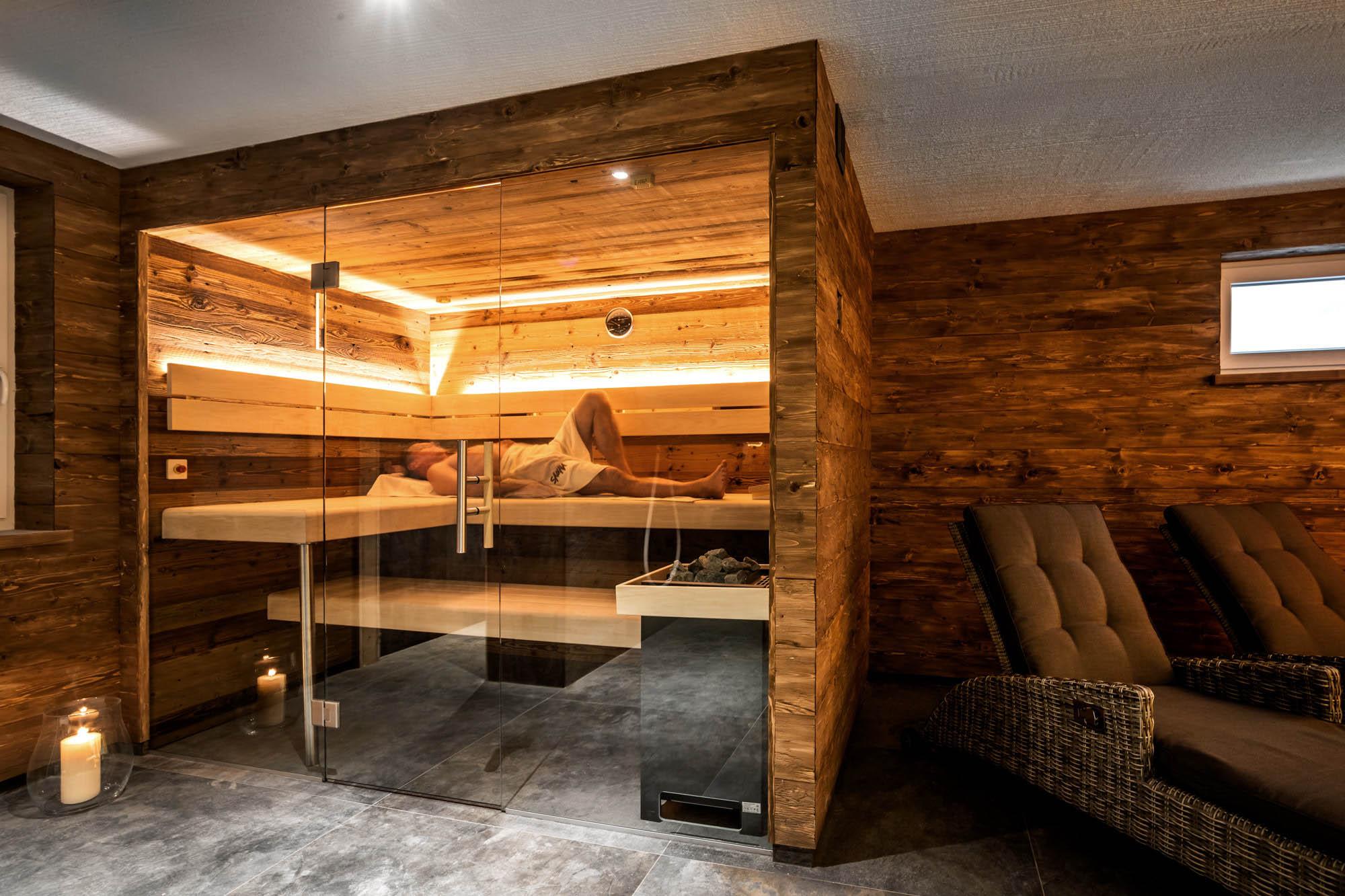 Service02-Sauna
