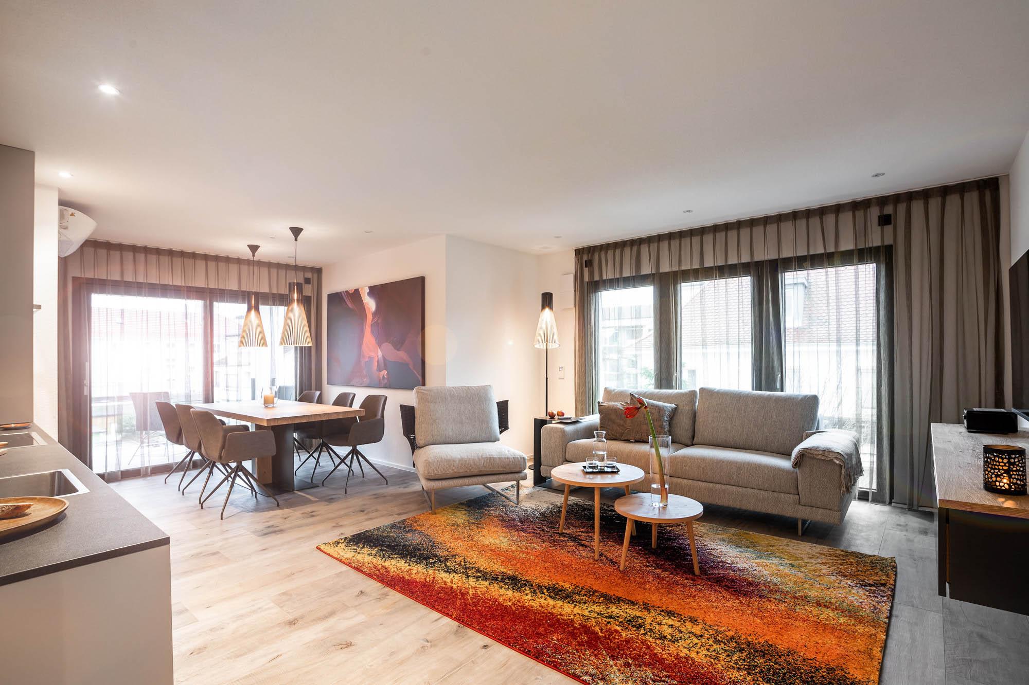 Superior02-Wohnzimmer